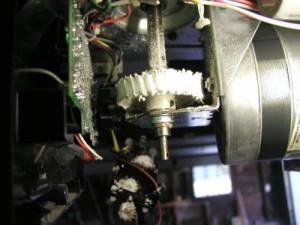 Garage Door Opener Troubleshooting And Repair Guide